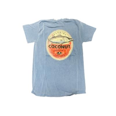 coconut jacks snook shirt